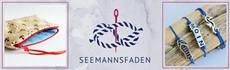 seemannsfaden banner