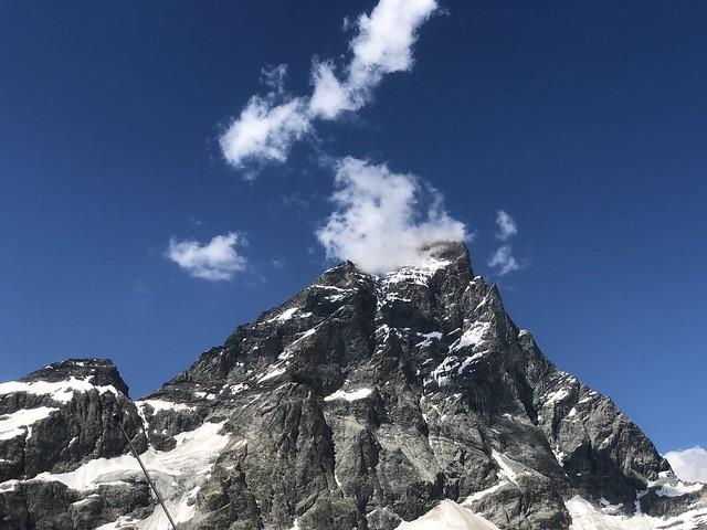 Aosta A008.