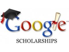 Venkat Panchapakesan Memorial Scholarships 2018 UPDATED