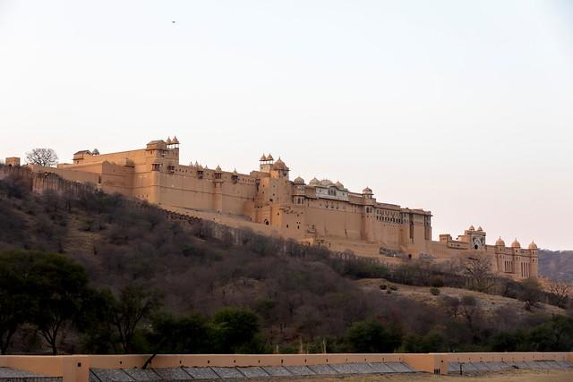 AC2018_JaipurFam-9484_preview