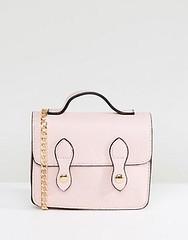 8793996-1-pink