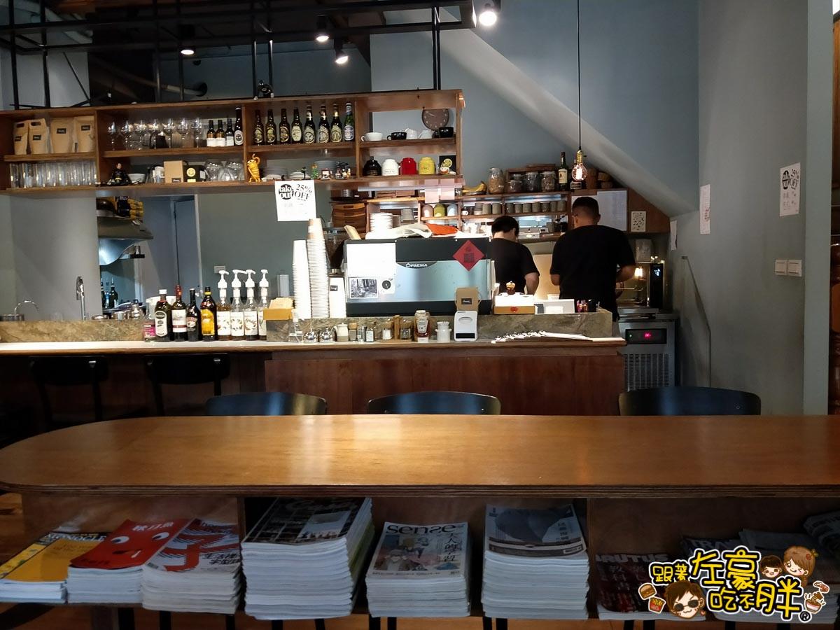 河映咖啡館-26