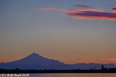 Sunset 7-14-18 - 75