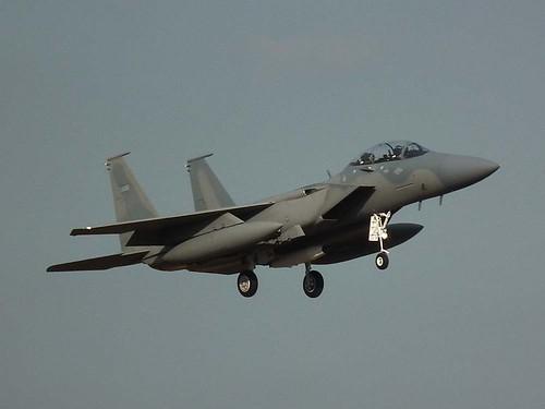 12-1026 F-15SA Lakenheath 23-7-18