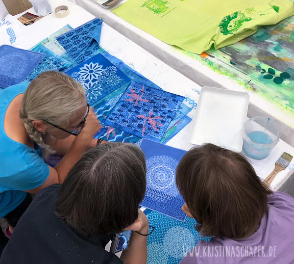 Workshop_screenprinting_July2018_0383.jpg