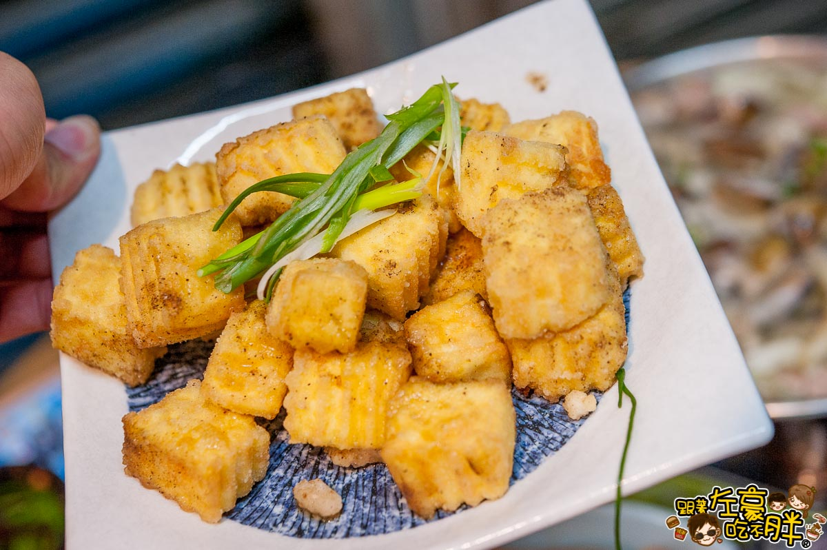 小東門-蒸烤鮮飯食新竹店-24