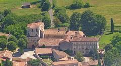 Saint-Saturnin - Photo of Asnières-sur-Nouère
