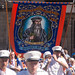 County Grand Lodge of Ayrshire, Renfrewshire & Argyll Parade