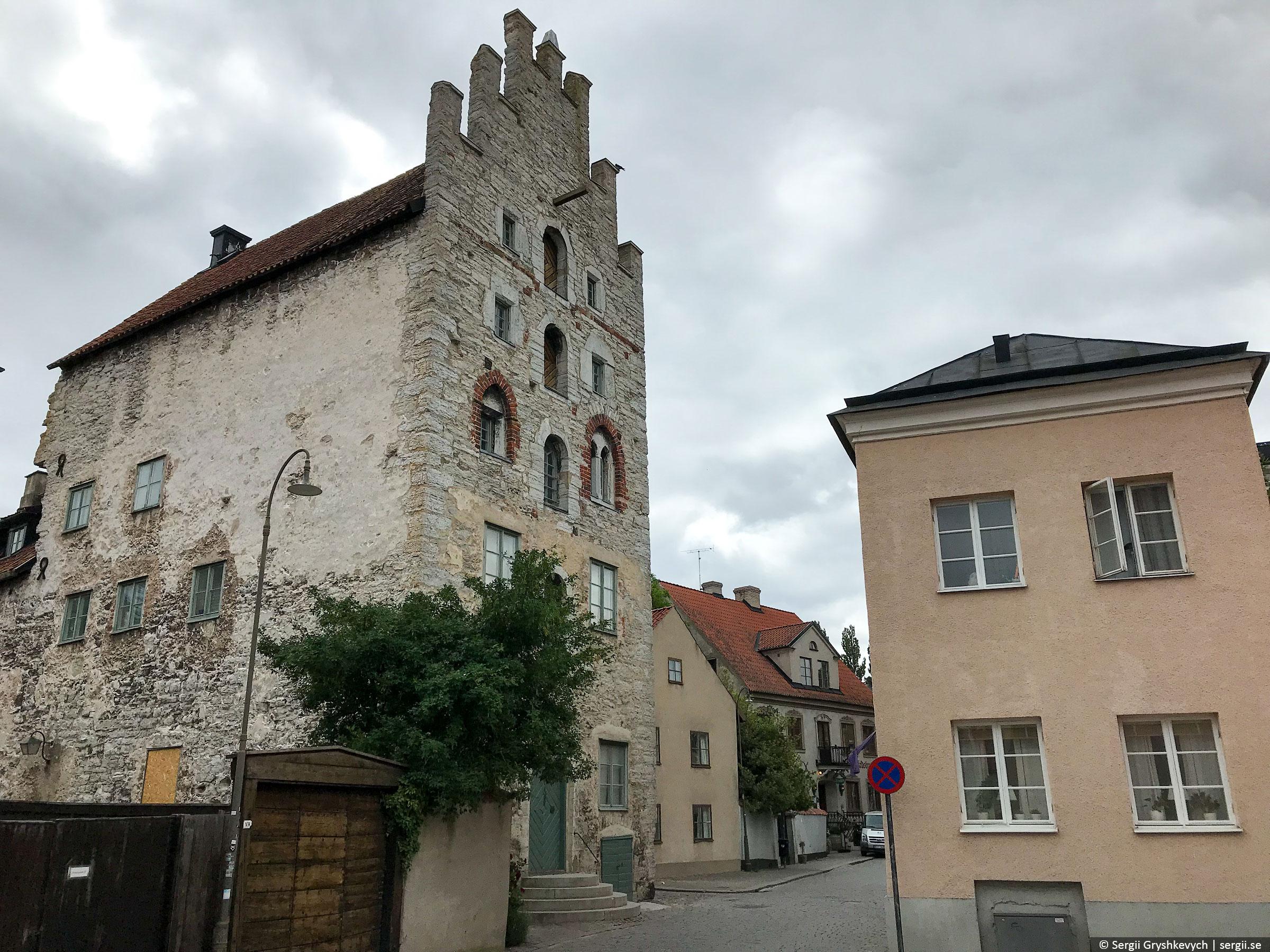 gotland-visby-sweden-2018-21