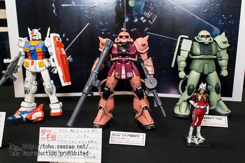 akikosai2018_03-4