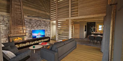 2_HomeMade_Architecture_Chalet_Louise_Le_Grand_Bornand_intérieur_Séjou