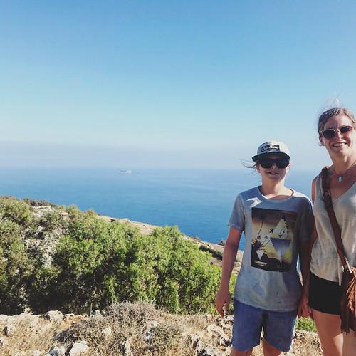 malta-day5l