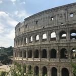 Rome 8 - https://www.flickr.com/people/147905462@N02/