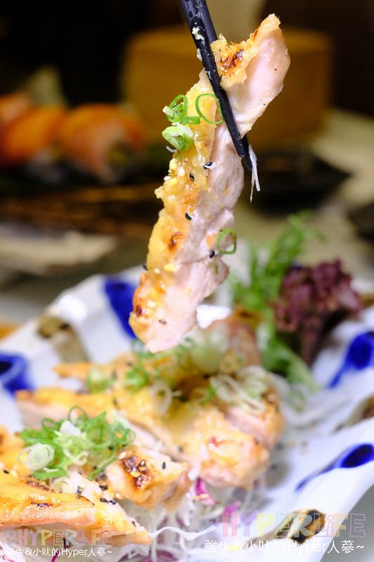 町味館手作日本料理 (32)