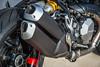 Ducati 1200 Monster S 2018 - 13