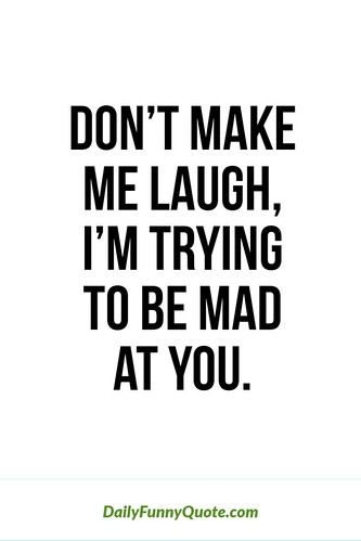 Positive Quotes : Top 370 Funny Quotes With Pictures Sayings 39