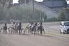 Kasaške dirke v Komendi 08.07.2018 Osma dirka