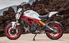 Ducati 797 Monster + 2019 - 4