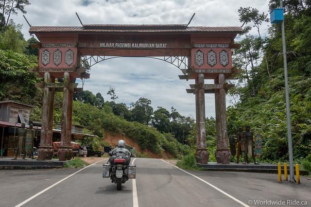 Borneo-63