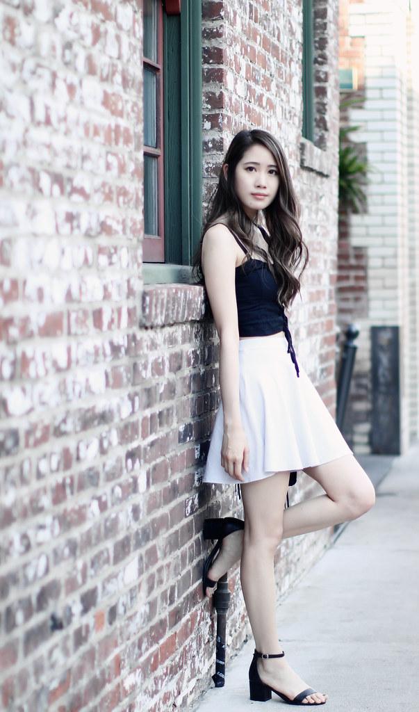5670-ootd-fashion-style-outfitoftheday-wiwt-streetstyle-zara-f21xme-asianfashion-hollister-hco-koreanfashion-lookbook-elizabeeetht-clothestoyouuu