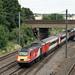 LNER 43295 - Biggleswade