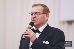 Tag der Russlanddeutschen 2017