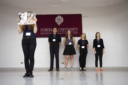 2018_FordhamRH_2_THTR_Final_Presentations_30