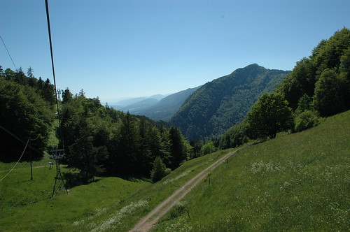 Weissenstein