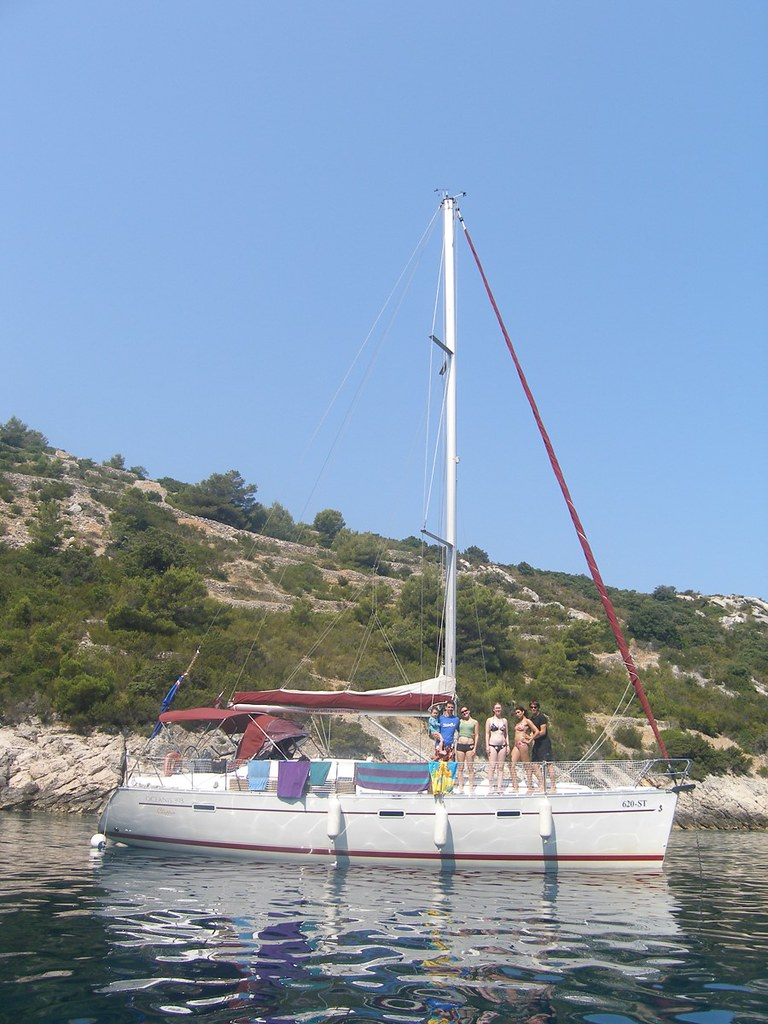 Croatia013