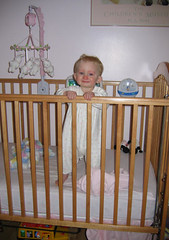 child, furniture, play, room, infant bed, bed, nursery, baby products,