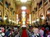 Igreja Sagrado Coração de Jesus - Meier - Rio de Janeiro by ¨ ♪ Claudio Lara ✔
