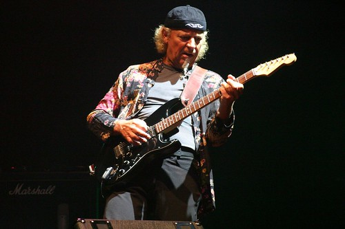 222254388 7effeb9666 Martin Barre   Interview with Jethro Tull guitarist