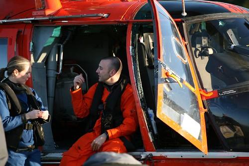helicopter, emergency, landing, crissy, field IMG_5045