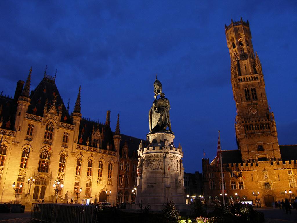 Belgium054