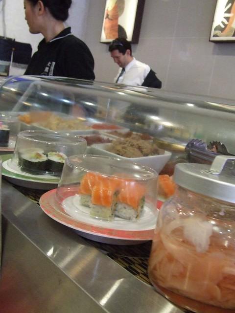 Kumo Japanese Restaurant Cape Coral