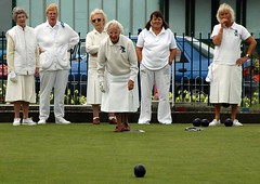 boules, lawn game, individual sports, sports, recreation, outdoor recreation, competition event, ball game, tournament,