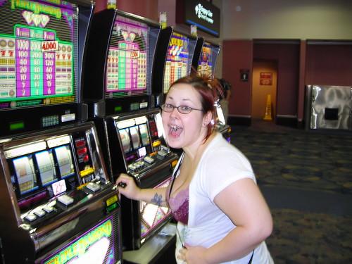 gambling 02