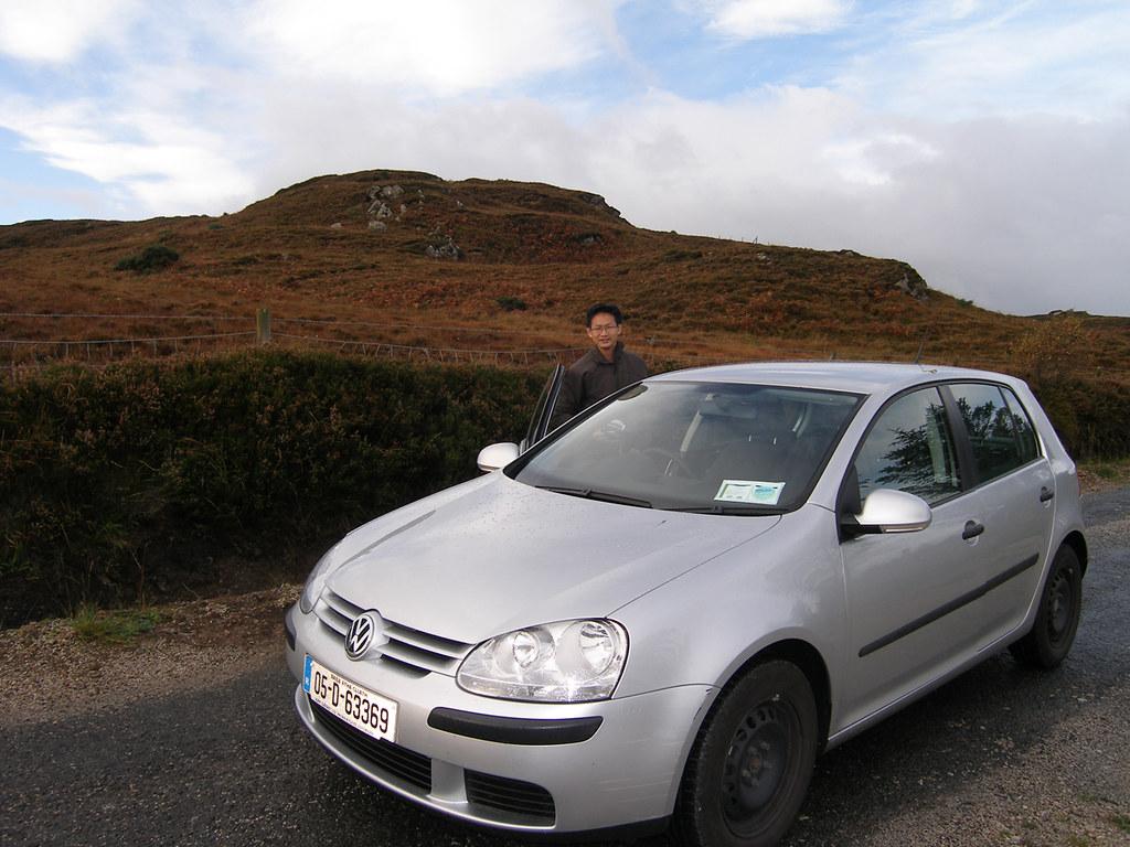 Ireland2005-002