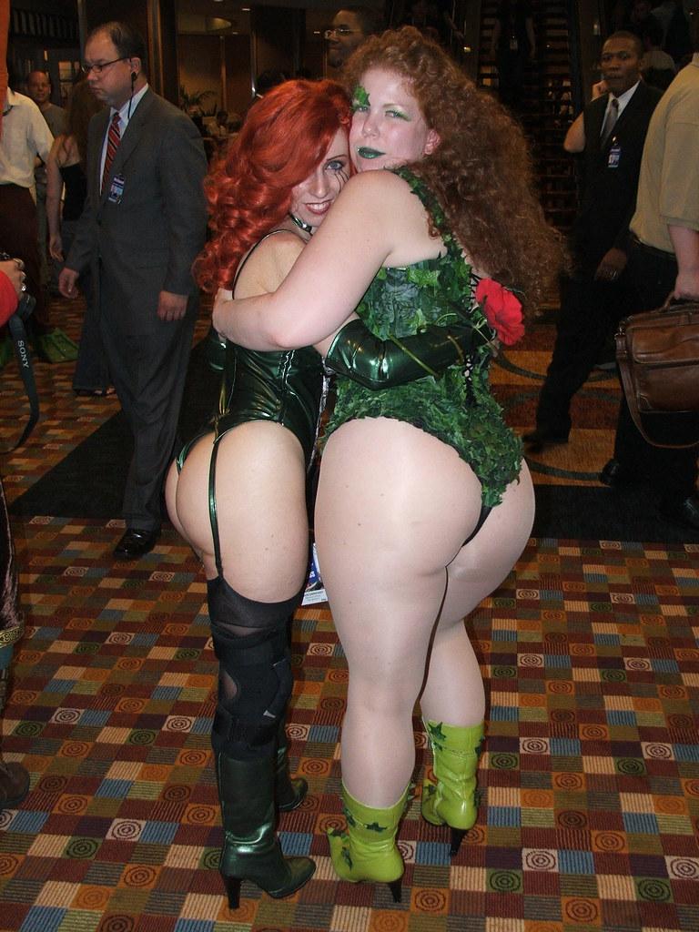 large-butt-white-girls-sex-stories-mature-videos