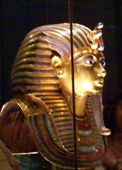 Egypt '02.