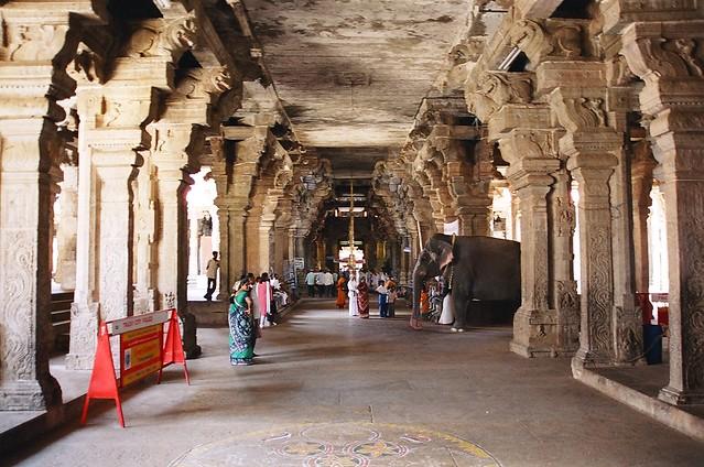 241504788 b48de1adba z - Los templos Vímana en la India