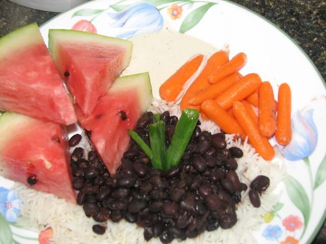 Cuban Baby Food Recipes