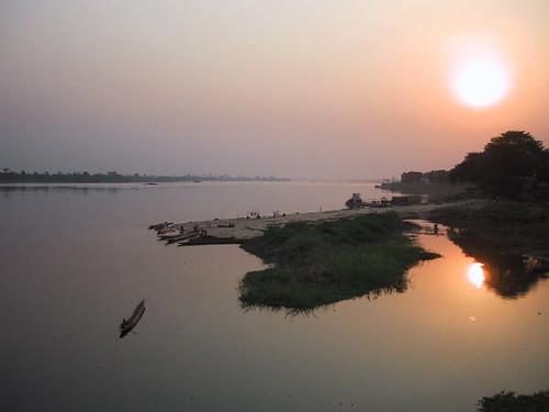 river caf rdc bangui centralafricanrepublic oubangui