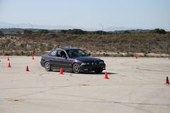 auto racing(0.0), driving(0.0), stock car racing(0.0), race(0.0), rallycross(0.0), sports car(0.0), automobile(1.0), racing(1.0), executive car(1.0), vehicle(1.0), sports(1.0), automotive design(1.0), drifting(1.0), motorsport(1.0), autocross(1.0), race track(1.0),