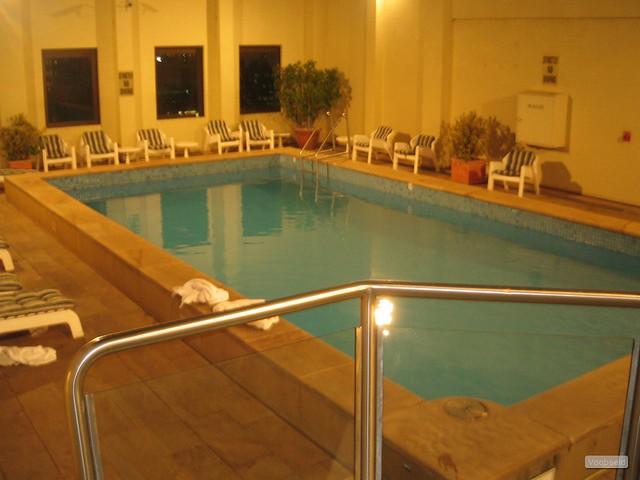 Steren Hotel  Bar T Ef Bf Bdrkei