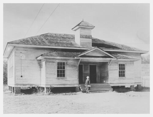 New Town Elementary School