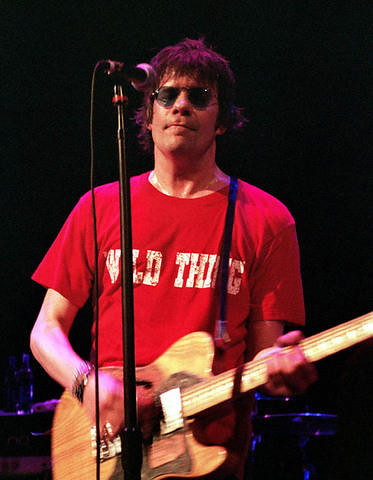 Paul westerberg columbia mo by kathyp flickr photo sharing - Westerburg mobel ...