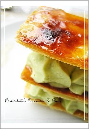 [七區] Les Clos des Gourmets_008