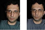D200 vs Fuji S2 Pro Skin Tones, by Davidphoto with Nikkor 35-70mm f/2.8 lens