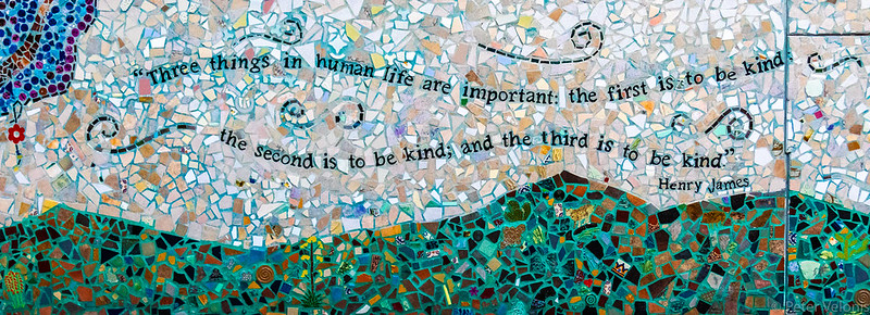 Be Kind_Project-1